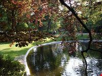 toulouse jardin royal de toulouse