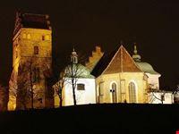 varsovie quartier nowe miasto a varsovie