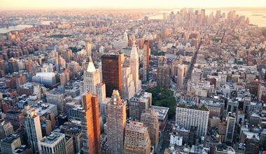 51819_new_york_il_profilo_di_new_york