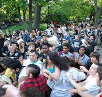 51825 new york un concerto al tompkins square park
