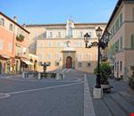 castel gandolfo castel gandolfo en italie