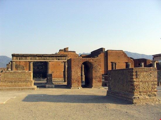 pompei2 pompei