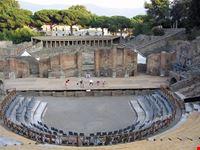 pompei4 pompei
