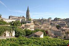 Bordeaux Saint Emilion wine tour