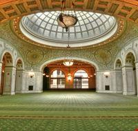 51866 chicago chicago cultural center