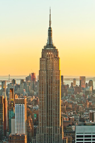 new york empire state building a new york bilder und fotos aus new york 334x500 autore. Black Bedroom Furniture Sets. Home Design Ideas