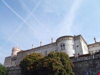 castello del buonconsiglio trento