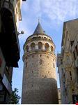 istanbul tour de galata a istanbul