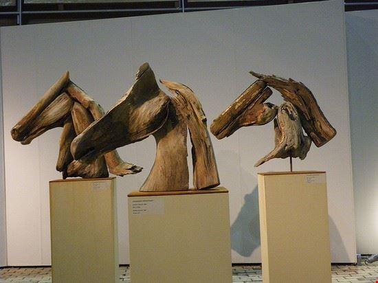 51955 atene museo benaki