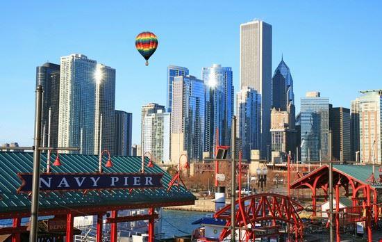 52024 chicago navy pier a chicago