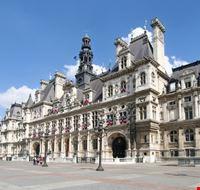 52026 paris hotel de ville de paris