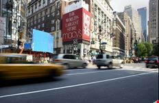 new york macy  s department store