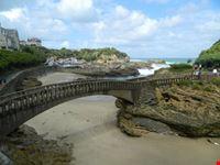 ponte biarritz