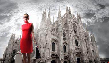 52107_milano_shopping_di_tendenza_a_milano