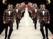 milano settimana della moda maschile a milano