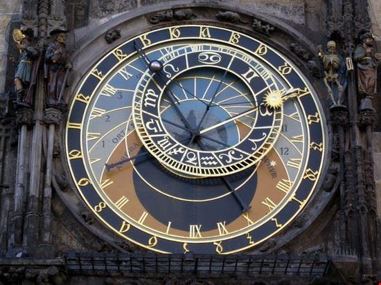 52130_praga_orologio_astronomico