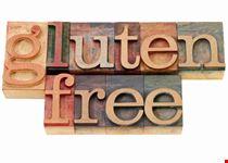 milano mangiare senza glutine a milano
