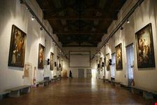 milano il museo diocesano a milano