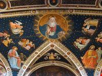 milano san maurizio al monastero maggiore a milano