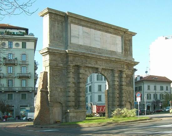 Porta romana milano - Stanza singola milano porta romana ...