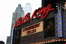 new york bb king blues club e grill