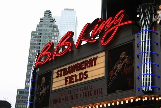 52178 new york bb king blues club e grill