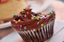 new york cupcake di magnolia bakery