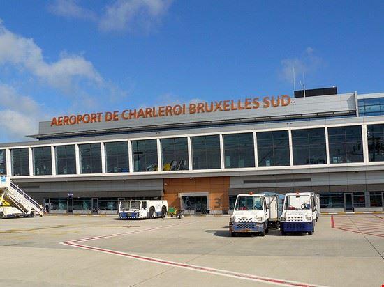 52239 bruxelles aeroporto di bruxelles charleroi