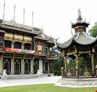 52244 bruxelles il pavillon cinese a bruxelles