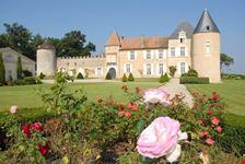 France wine tours