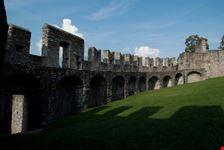Castel Grande