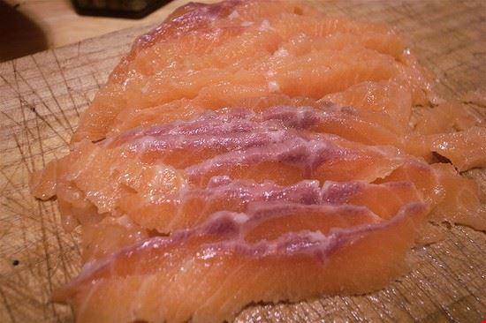 52459_stoccolma_salmone
