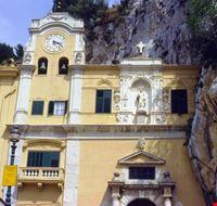 52494 santuario di santa rosalia palermo