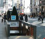 52500_tokyo_ingresso_della_metropolitana_a_tokyo