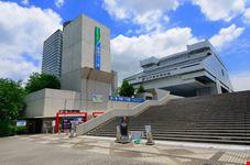 Museo di Edo-Tokyo
