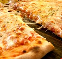 52518_napoli_pizza_a_napoli