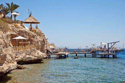 52572 sharm el sheikh spiaggia a sharm el sheikh