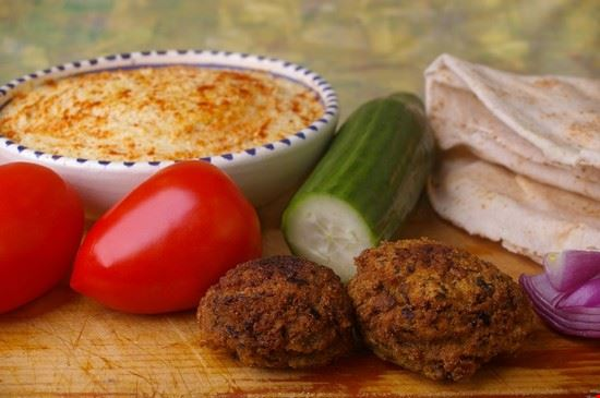 52574_sharm_el_sheikh_gastronomia_egiziana