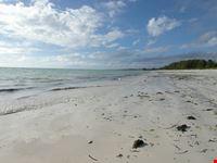 Spiaggia di Jambiani