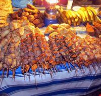 52691_zanzibar_mercati_alimentari