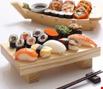 52700_tokyo_sushi_specialita_giapponese