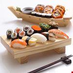 Sushi, specialità giapponese