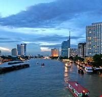 52705_bangkok_fiume_chao_praya_a_bangkok