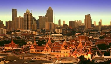 52709_bangkok_tradizione_e_modernita_a_bangkok