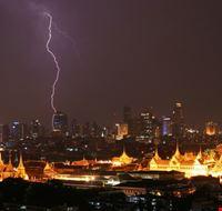 52710_bangkok_fulmine_a_bangkok