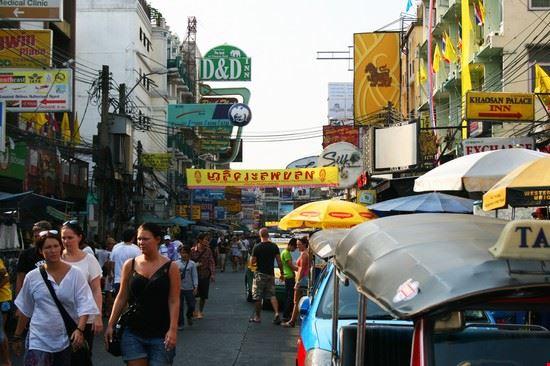 52713 bangkok shopping a bangkok