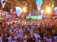 Discoteca a Sharm el Sheikh