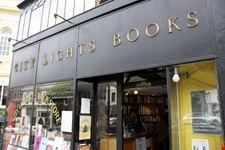 City Light Books