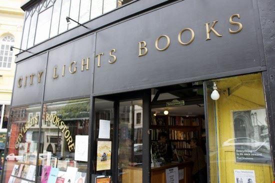 52724 san francisco city light books