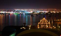 La nightlife di Sharm el Sheikh